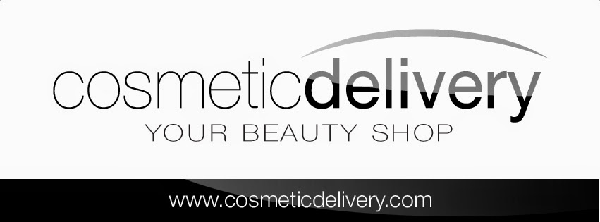 Cosmetic Delivery