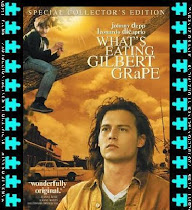 ¿A quien ama Gilbert Grape? (What´s Eating Gilbert Grape?)