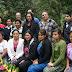 Presentan Asociación de Emprendedores de Guatemala