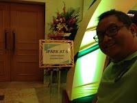 Jpark at 6, Jpark Island Waterpark, Kalaminions, Party, Peking Duck, Lechon, Roast Beef