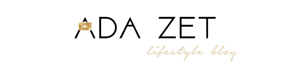 Ada Zet
