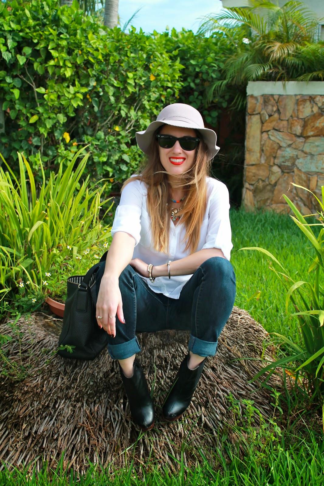 Express, Levi's, BCBGeneration, Kate Spade, Ray-Ban, style, fashion, fashion blog, style blog, ootd, look book, blogger style, Miami fashion blog, Miami fashion blogger