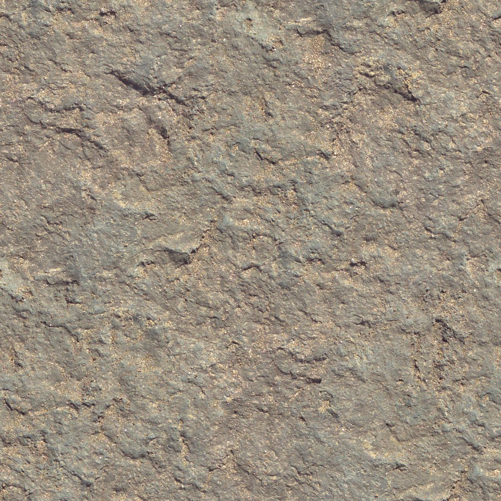 Desert Rock Texture Seamless