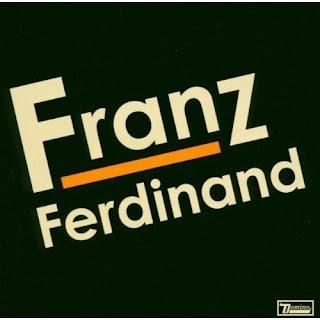 Franz Ferdinand – Greatest Hits