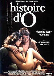 Ver online:Historia de O (Histoire d'O) 1975