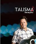 TWITTER TALISMÃ