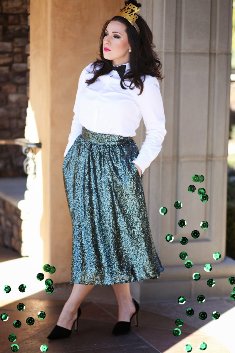 river-island-sequin-skirt-new-years-eve-party-outfit-ideas-king-and-kind-san-diego-style-blogger-mac-girl-about-town