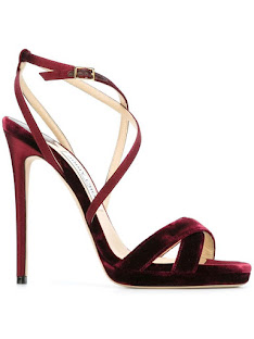 Shoes of the Week