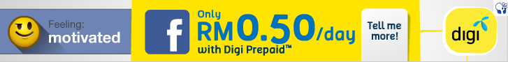 Digi Project Byte