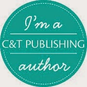 C&T Author