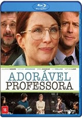 Download Adorável Professora Dublado RMVB + AVI Dual Áudio BDRip + 720p e 1080p Bluray Torrent