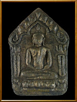 http://tubtimthong-amulet.blogspot.com/2013/04/blog-post_25.html