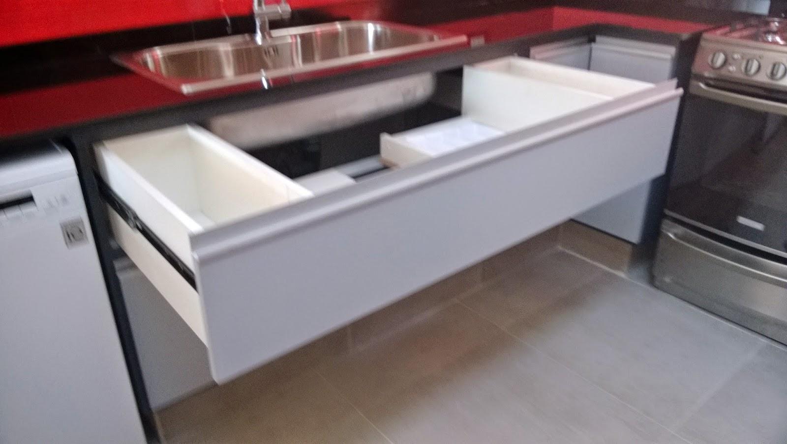 Sucarpinteriaorg cajon bajo pileta for Muebles de cocina juan carlos madrid