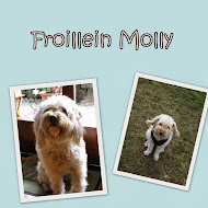 Froillein Molly