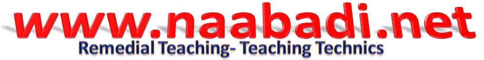 www.naabadi.net
