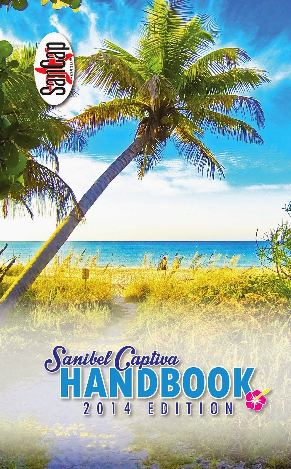 Sanibel Captiva Handbook