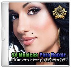 azucar CD Ana Malhoa   Azucar