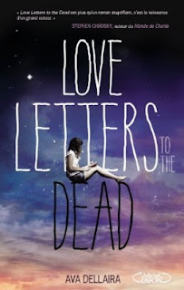 http://lecturesetoilees.blogspot.fr/2015/11/chronique-love-letters-to-dead.html