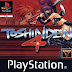 Battle Arena Toshinden 4 [PAL][SLES-02493] ISO