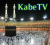 Kabe Tv izle