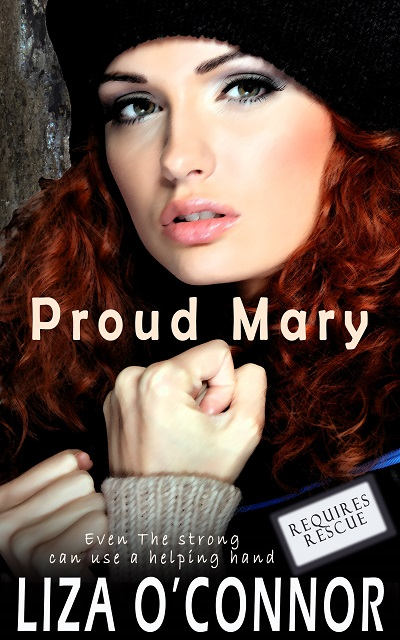 Proud Mary