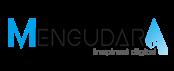 Mengudara.com Laptop