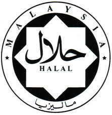 Homemade & Halal
