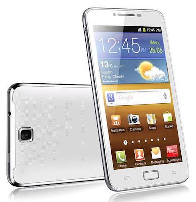harga imo snow s68, spesifikasi dan gambar ponsel imo snow s68 terbaru, android layar 5 inci 1 jutaan