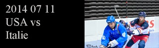 http://blackghhost-sport.blogspot.fr/2014/08/2014-07-11-championnats-du-monde-rilh.html