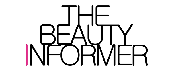 The Beauty Informer