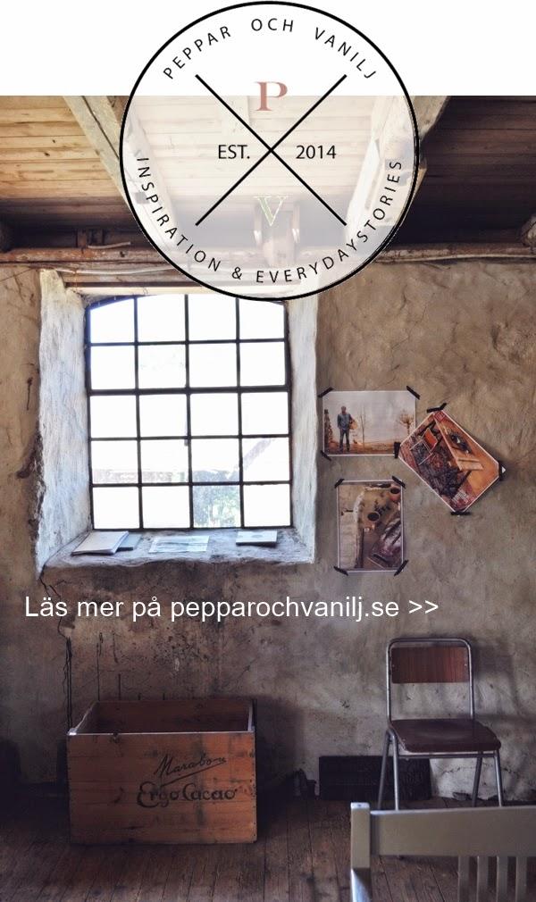 http://pepparochvanilj.se/