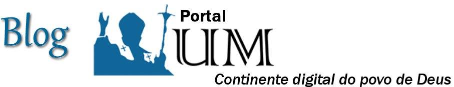 Portal Um