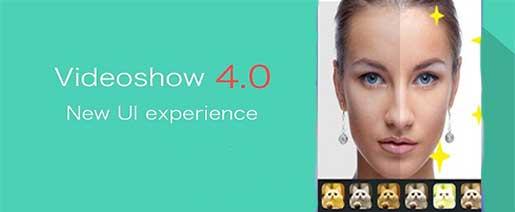 VideoShow Apk v4.6.5 pro