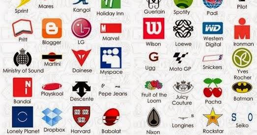 Logo, quiz, suomi vastaukset!