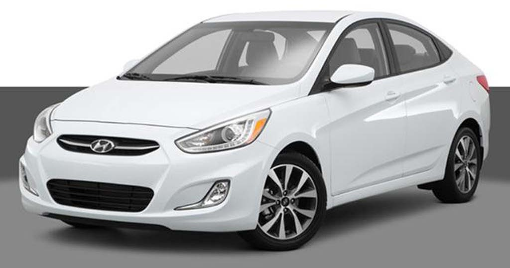 2016 hyundai accent hatchback review interior specs release date cars news and spesification. Black Bedroom Furniture Sets. Home Design Ideas