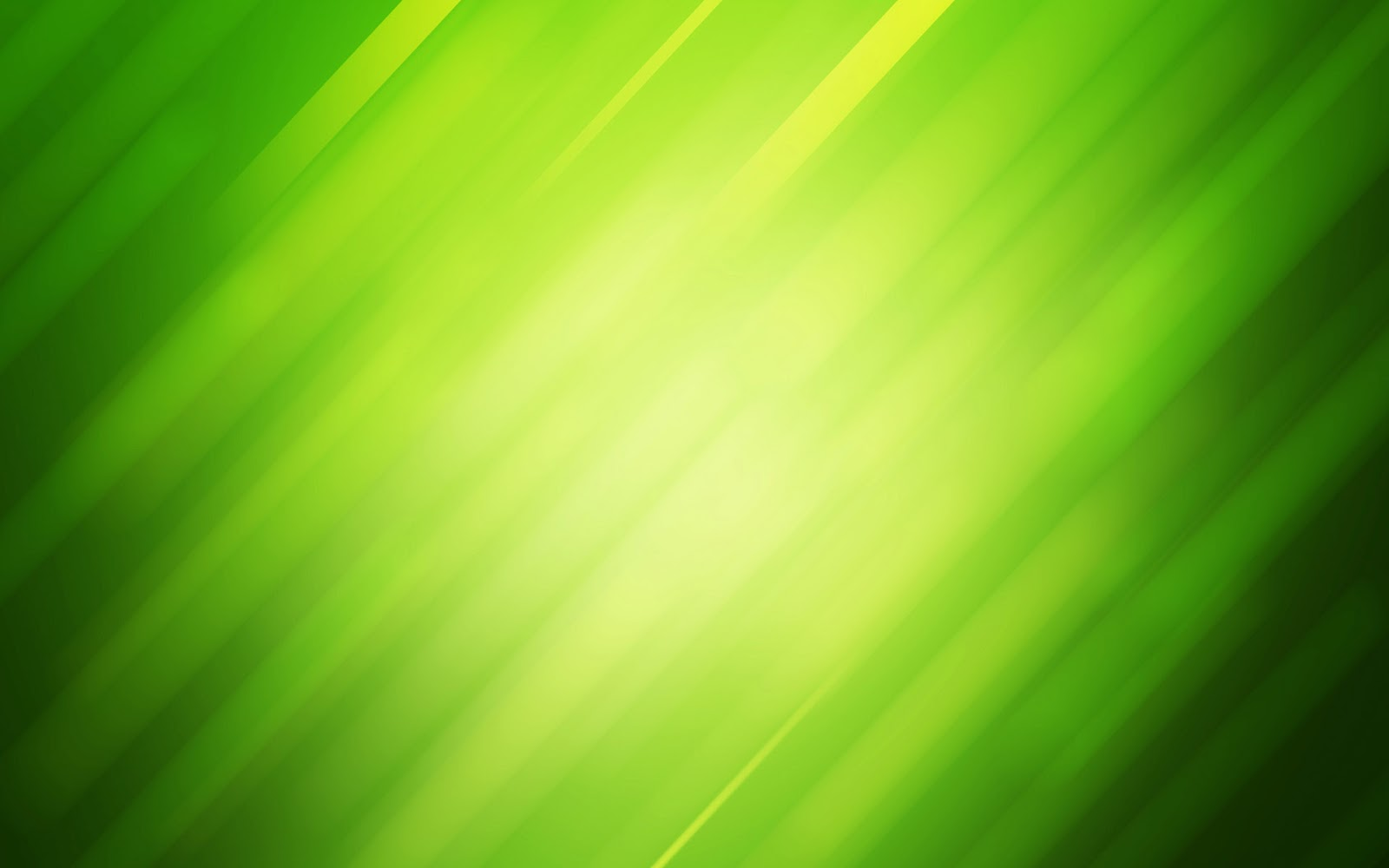 Colorful Wallpaper Green Background