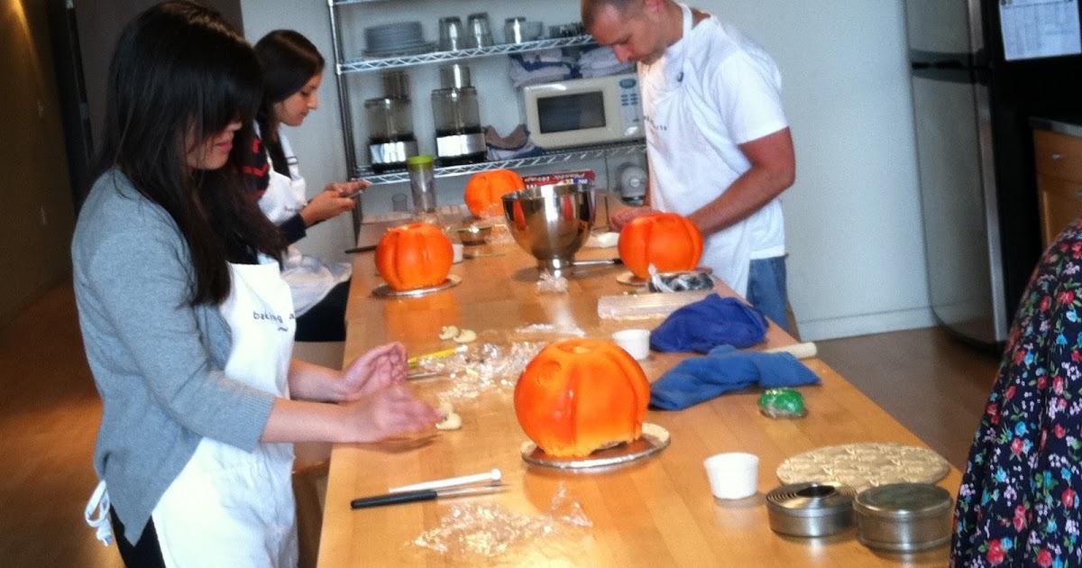 My Cake Art Elizabethton Tn : My Sweet Blog: Back to (Cake) School