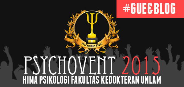 PSYCHOVENT-2015