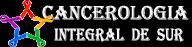 Cancerologia Integral Del Sur