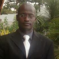 Claude Marie Bernard Kayitare