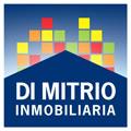 Nueva Imagen Digital Di Mitrio Inmobiliaria