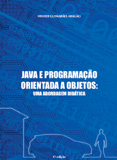 Ebook para download sobre Java