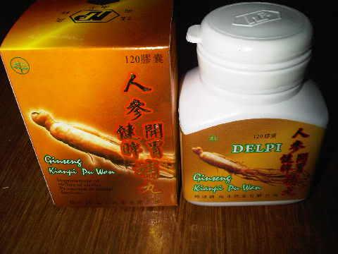 distributor kecantikan obat kuat dan pembesar mr p