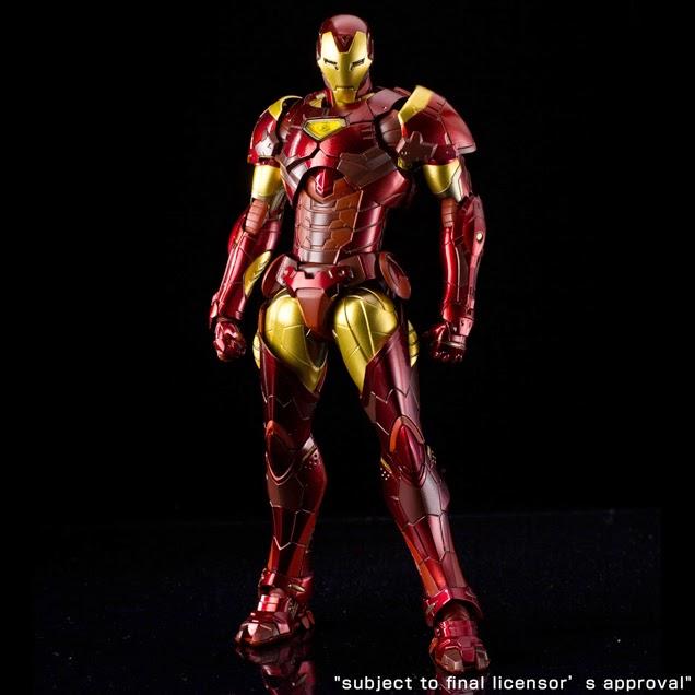 Action Figures: Marvel, DC, etc. - Página 2 14_ironman_003_A
