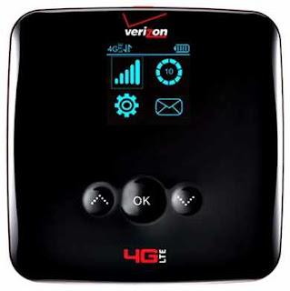verizon jetpack 4g manual user guide manual user pdf rh usermanual pdf blogspot com Verizon Wireless 4G Jetpack Verizon Wireless 4G LTE Mobile Hotspot MHS291L