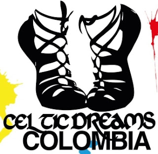 Celtic Dreams Colombia
