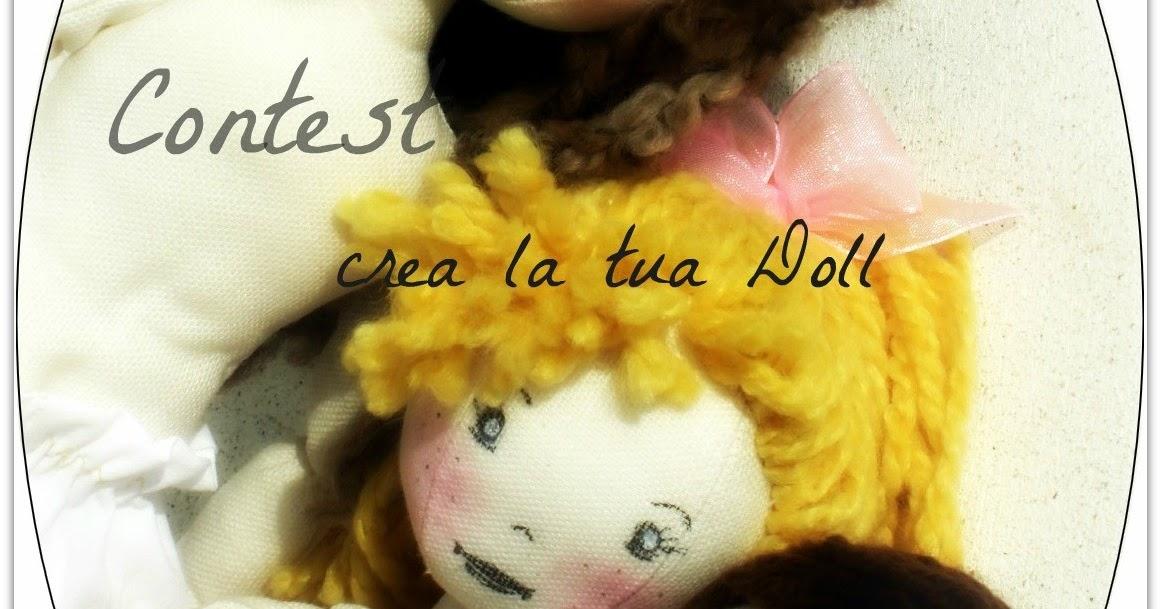 Club dollmakers il nuovo contest for Cartamodello papillon