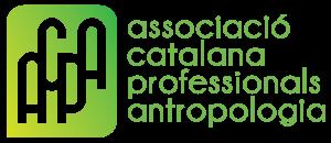 Associació Catalana Professionals de l'Antropologia (ACPA)