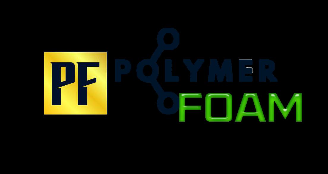 Polymerfoams