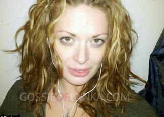 hirugossiplankadeepanewsfirstnethfmrivira - Woman bites off boyfriend's ear
